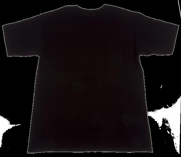 950e711031e EVH® Logo T-Shirt