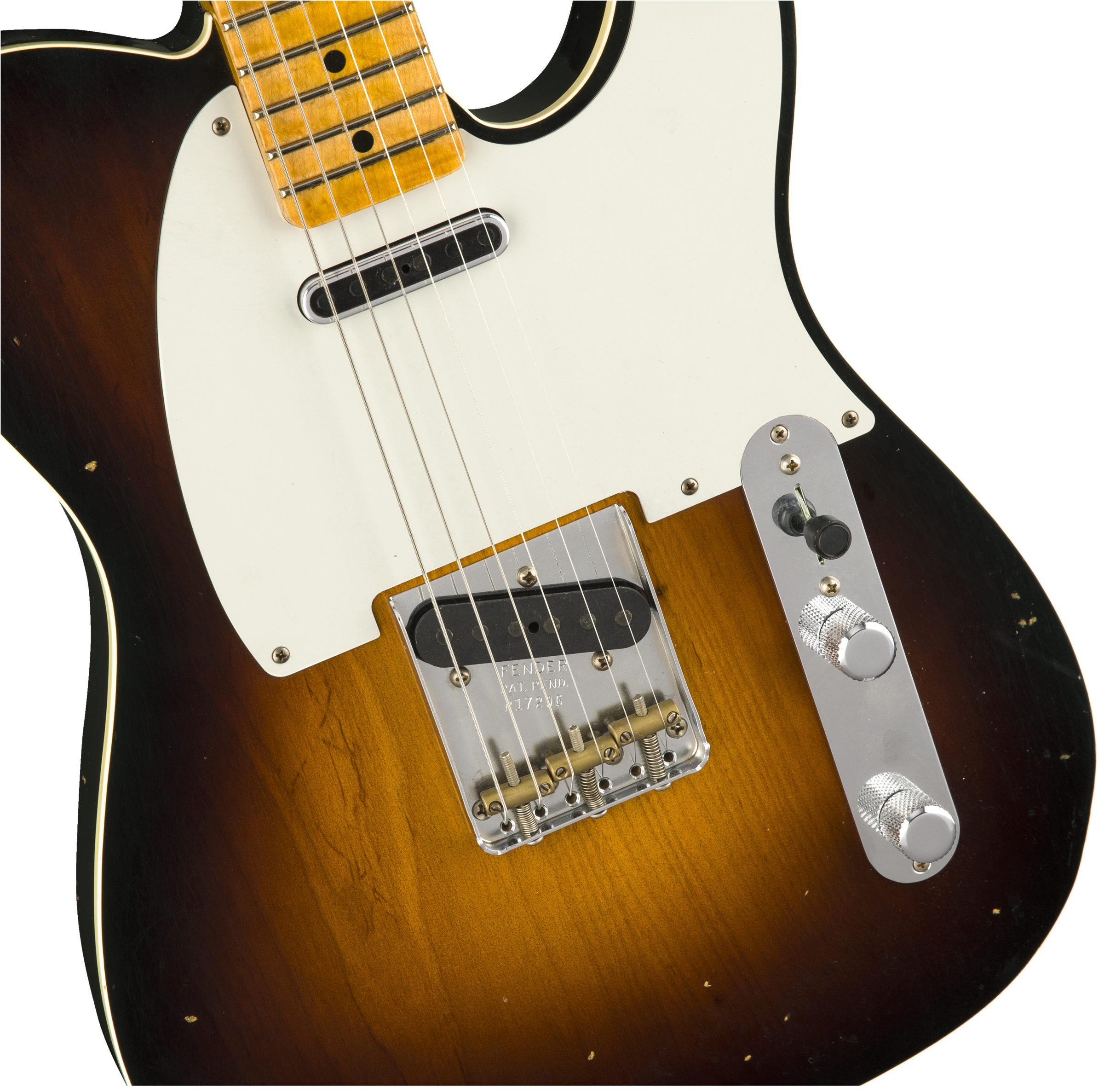 2 Pickup Wiring Fender Esquire Diagrams Data Base Schematics 2018 Limited Double Special Journeyman Relic Rh Fendercustomshop Com On Guitar