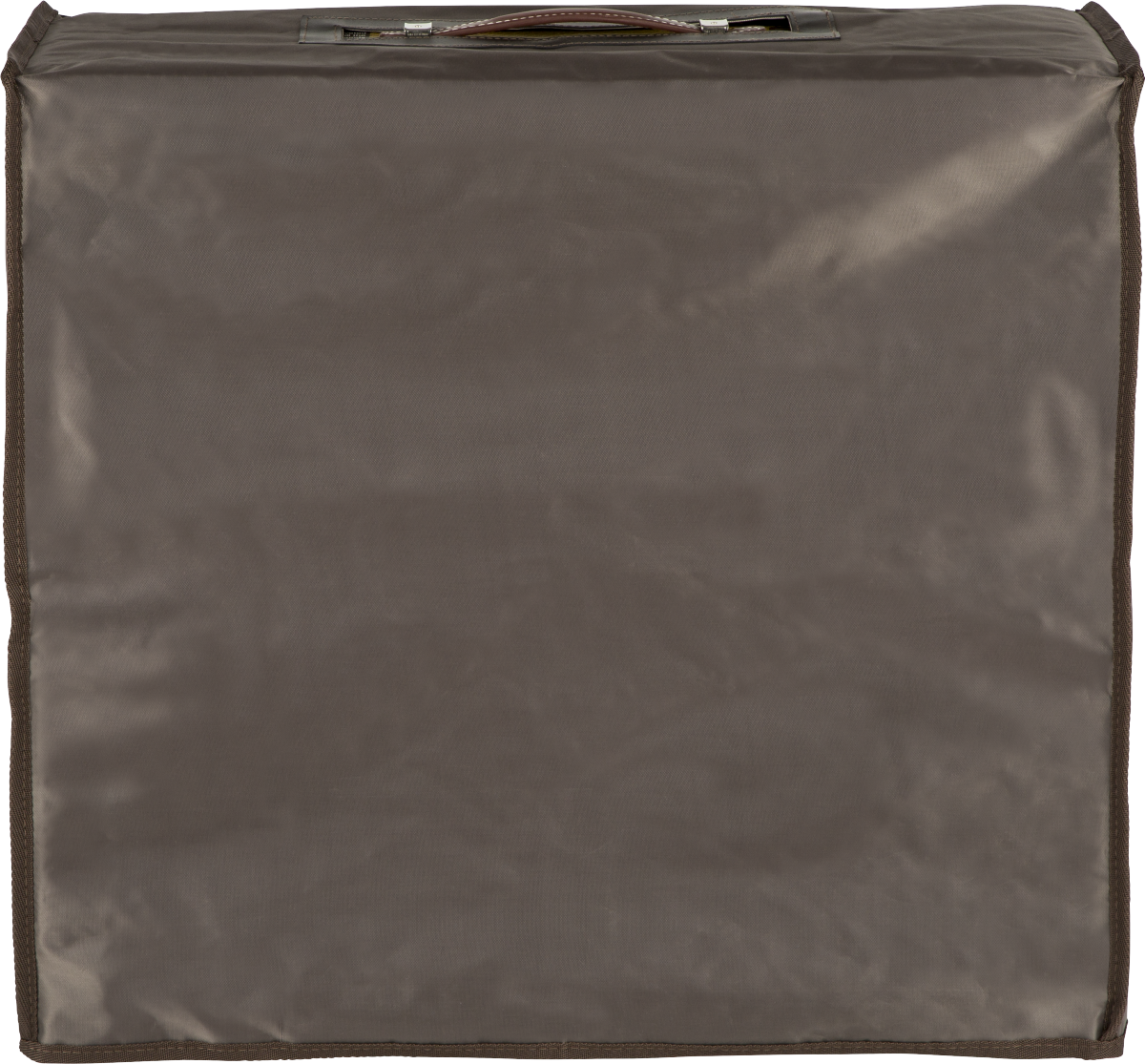 FENDER Amp Cover, 59 Bassman, Brown