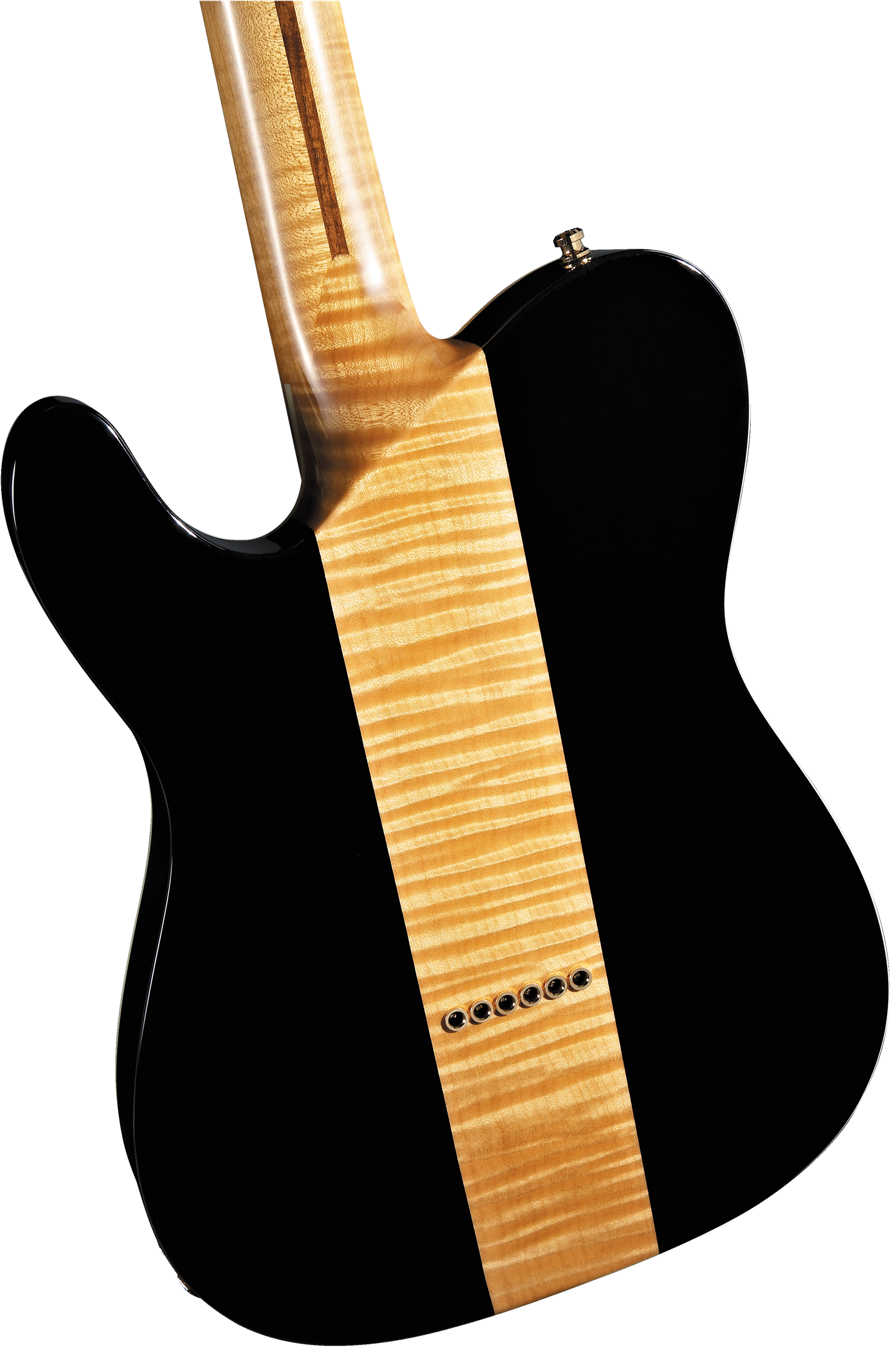 Merle Haggard Signature Telecaster Artist Series Fender Custom Shop Texas Special Pickup Wiring Diagram Hover To Zoom