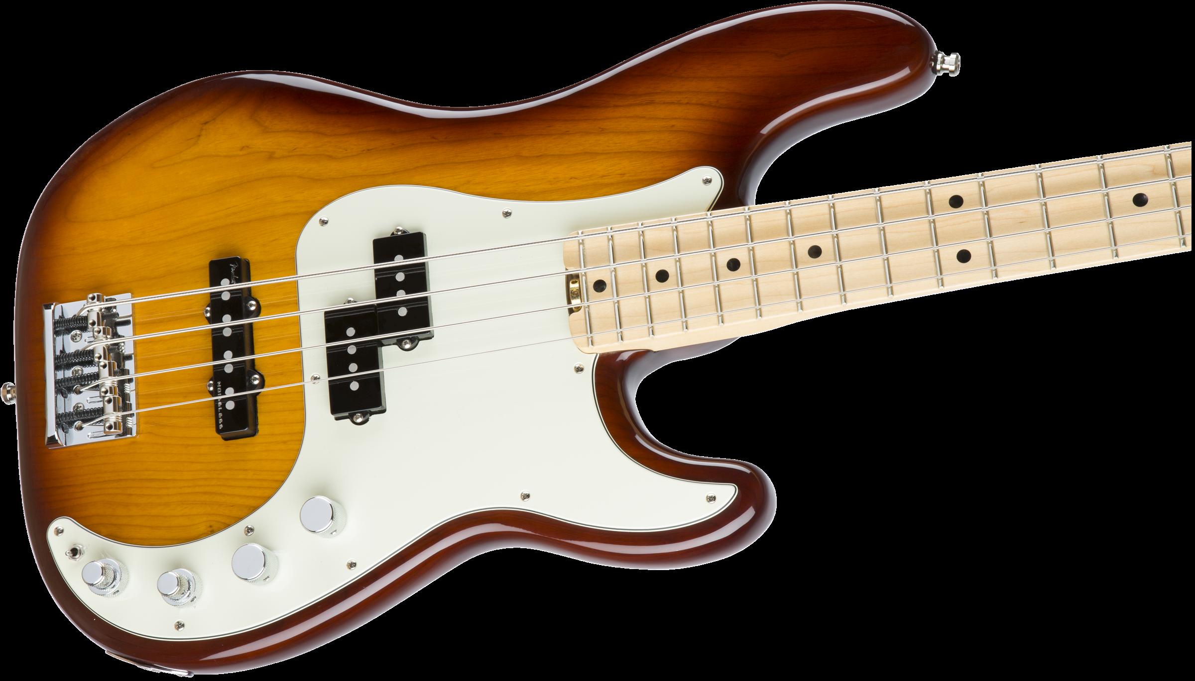 Fender ELITE Series 0196902752_gtr_cntbdyright_001_nr