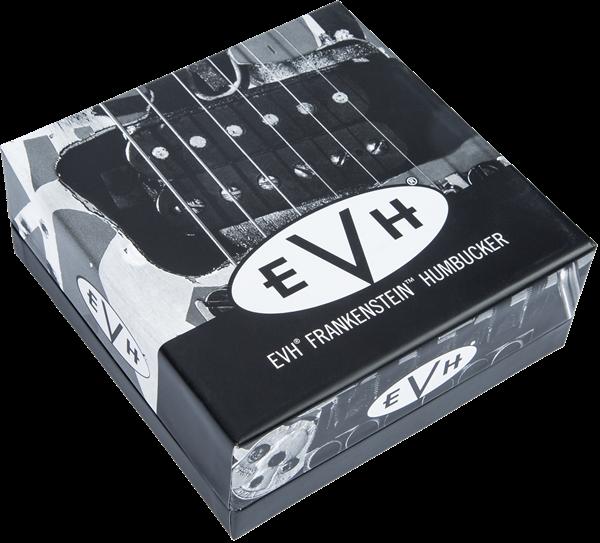 bd0cf68928b EVH® Frankenstein™ Humbucker Pickup