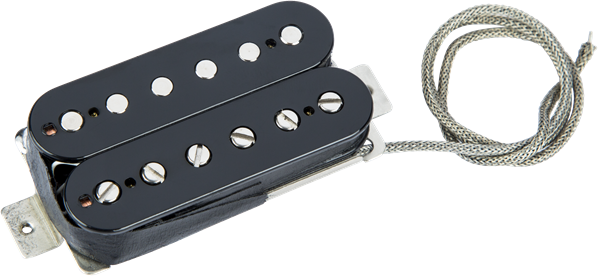 EVH® Frankenstein™ Humbucker Pickup