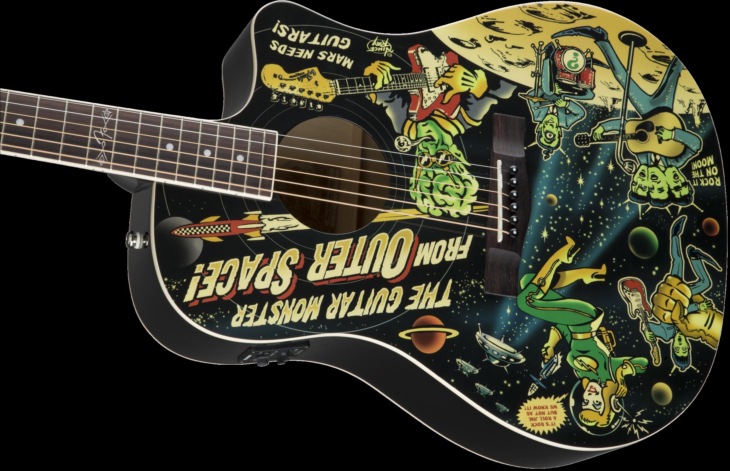 fender guitar united states: