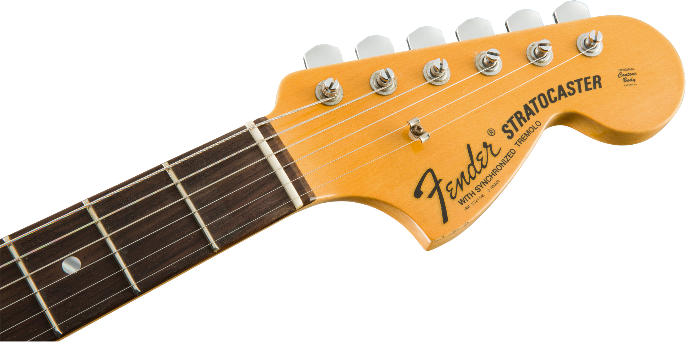 Fender Mid Boost Kit Wiring Diagram Electrical Diagrams Schematics U2022 Schematic 2 Pickups 1 Volume Tone 5 Way Switch