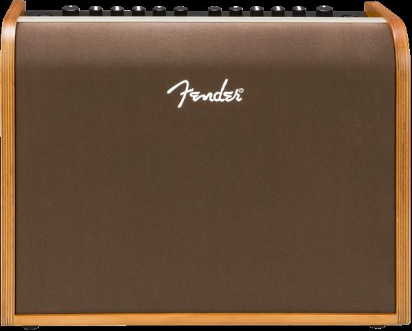 FENDER ACOUSTIC 100  230V EU AMPLI - 2314006000