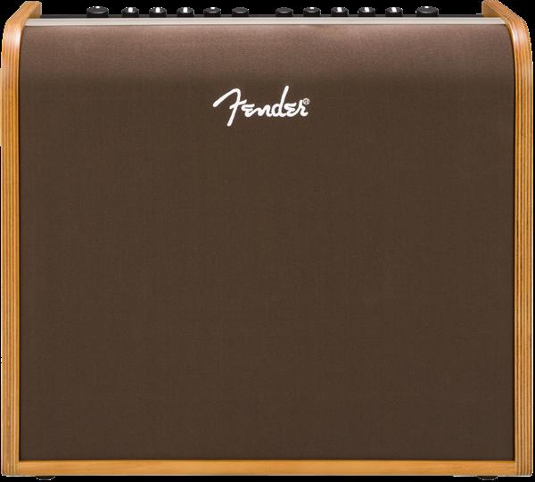 FENDER ACOUSTIC 200 230V EU AMPLI- 2314106000