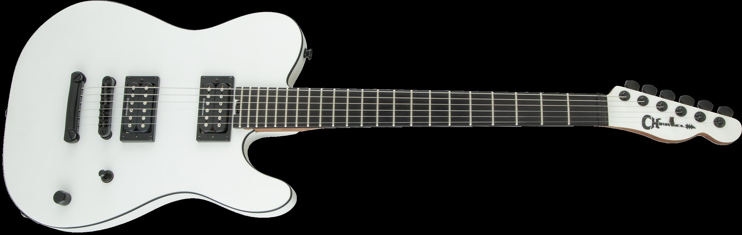 Joe Duplantier Signature Pro Mod San Dimas Style 2 Hh Artist Electric Guitar Diagram Intuitive Gallery