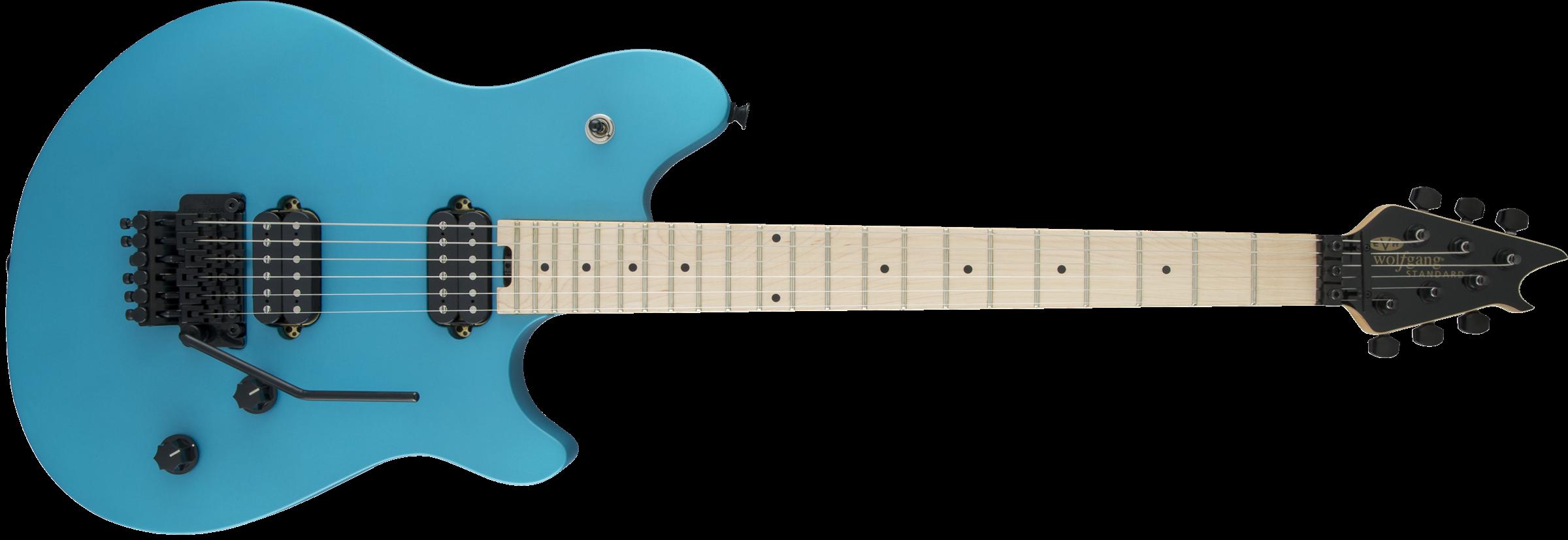 Fender Evh Wolfgang Wiring Diagram - WIRE Center •
