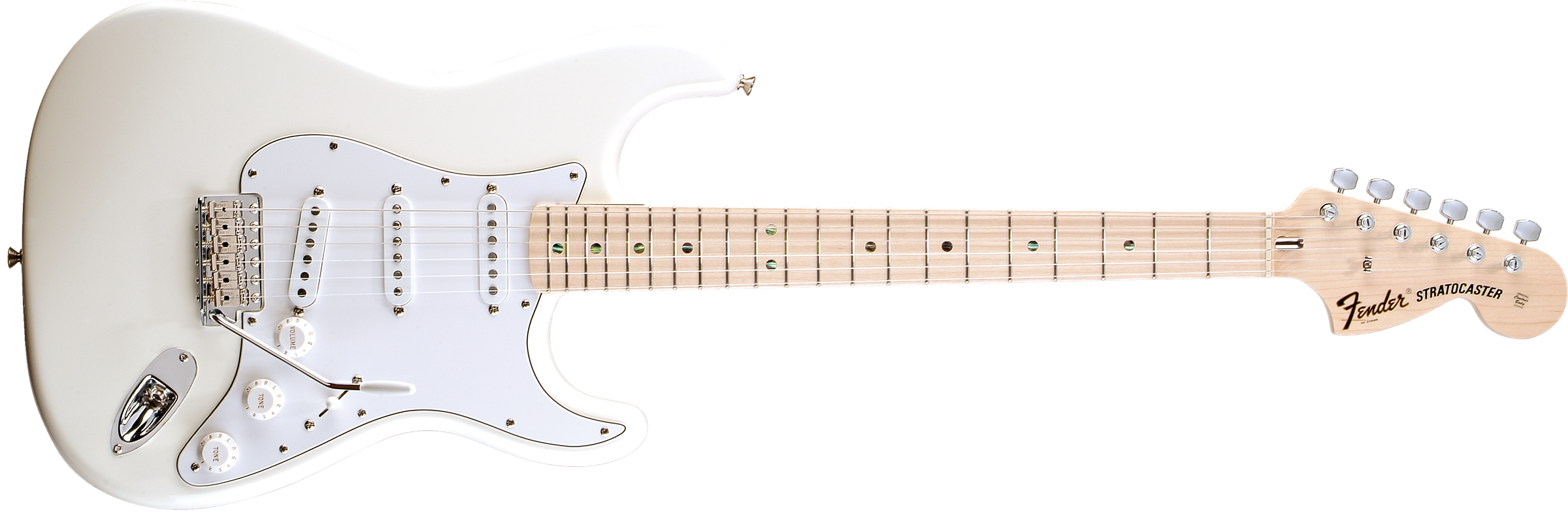 stratocaster pickup wiring schematic images tex mex wiring diagram fender wiring diagram and schematic