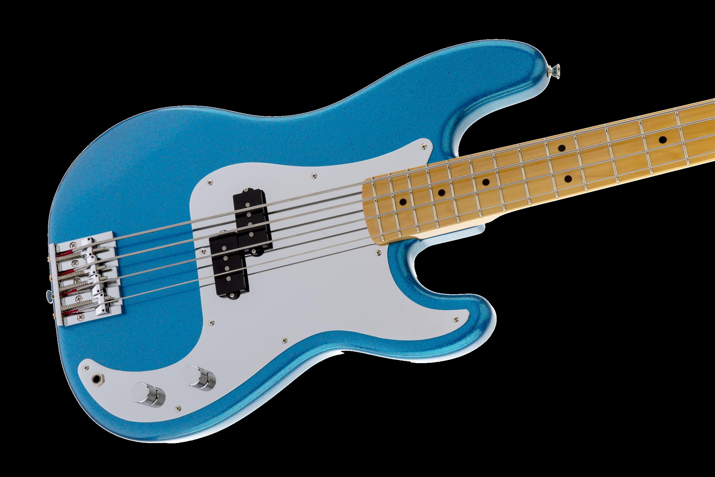 Novo Fender Steve Harris Precision Bass® - Para aqueles que curtem. - Página 2 0252602350_gtr_cntbdyright_001_nr