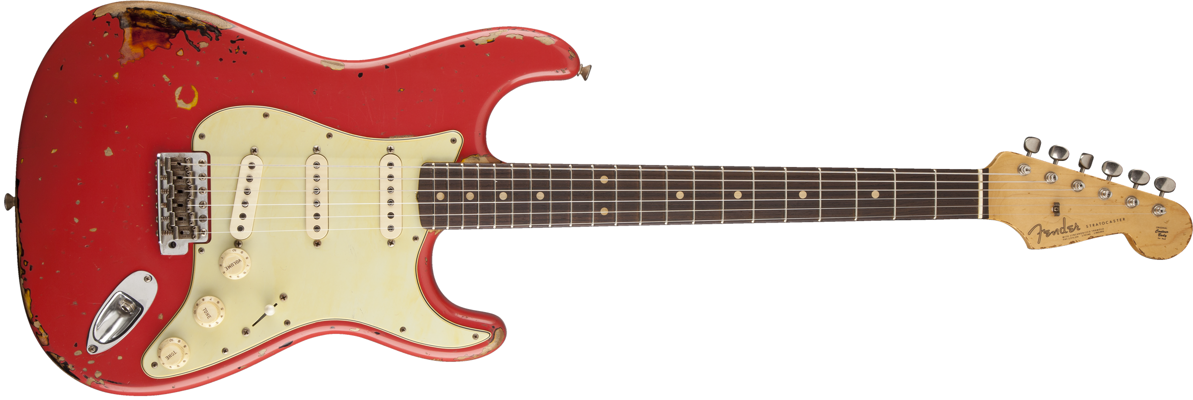Michael Landau Signature 1963 Relic Stratocaster Artist Series Way Pick Up Switch Wiring Further Fender Strat Diagram As Hover To Zoom