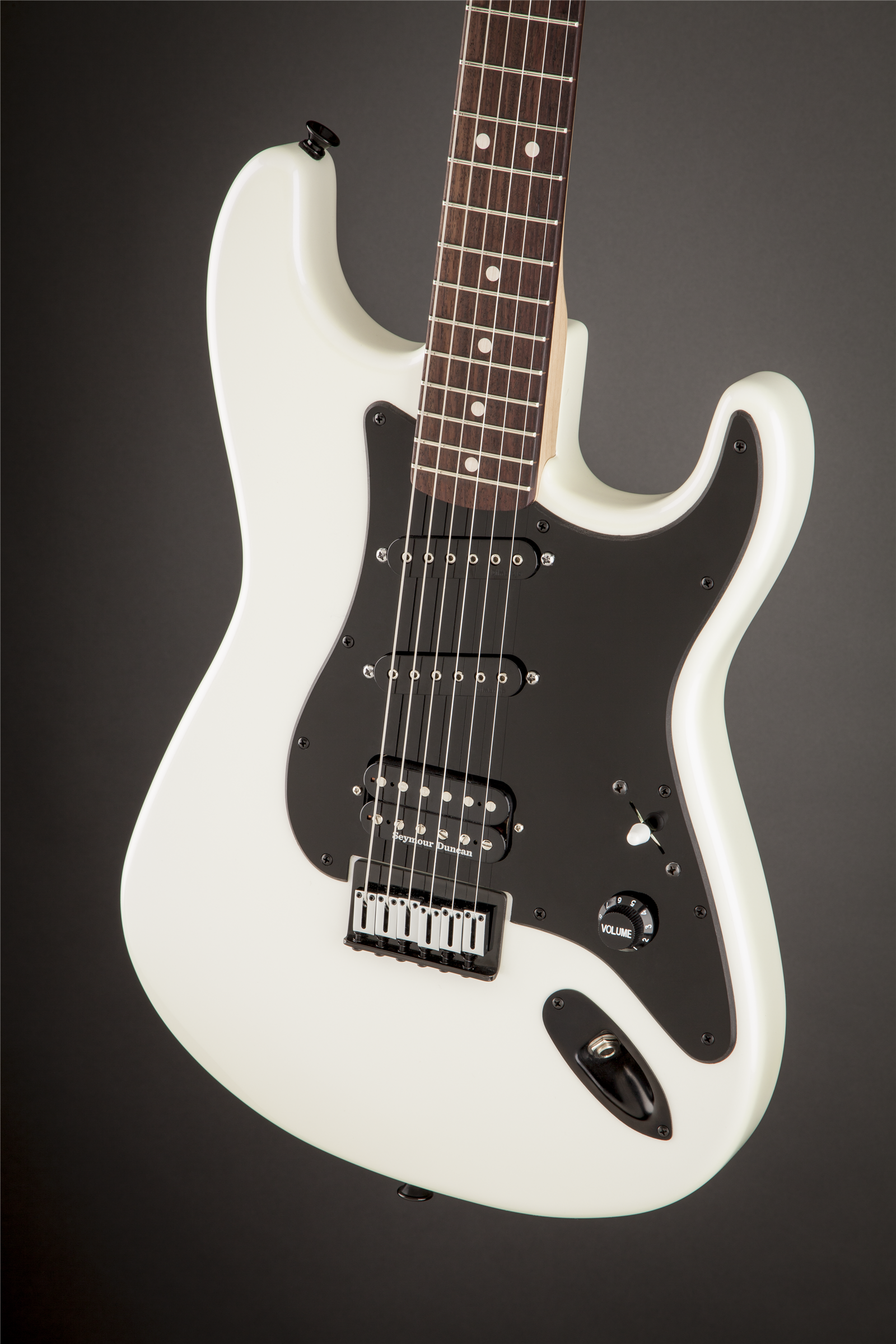 Jake E Lee USA Signature | Artist Series | Charvel® Guitars