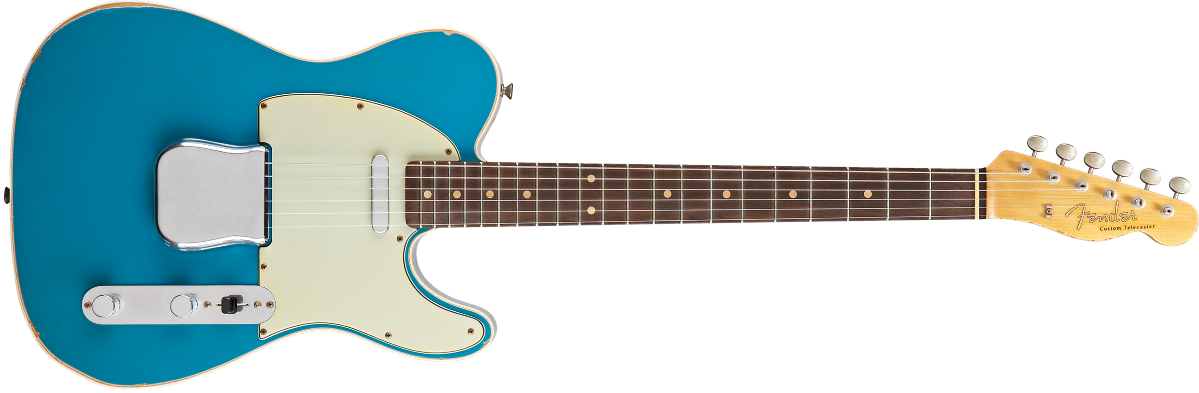 Limited Wildwood 10 1959 Relic Telecaster Custom Faded Strat Master Tone Fender Stratocaster Guitar Forum Hover To Zoom