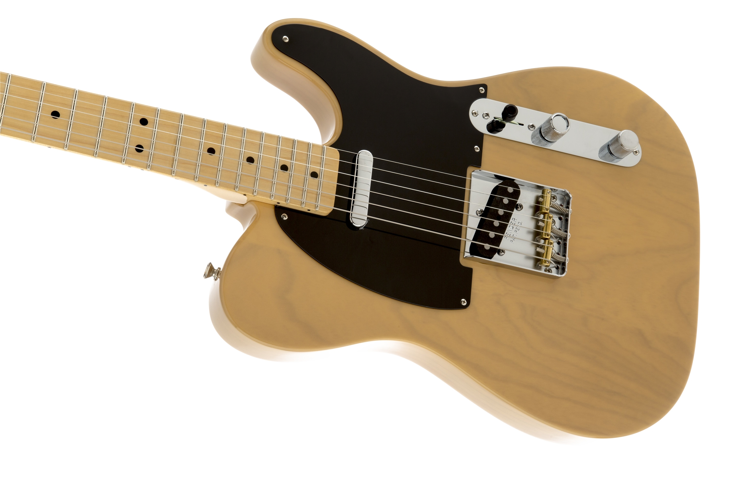 Fender Nashville Telecaster Wiring Diagram