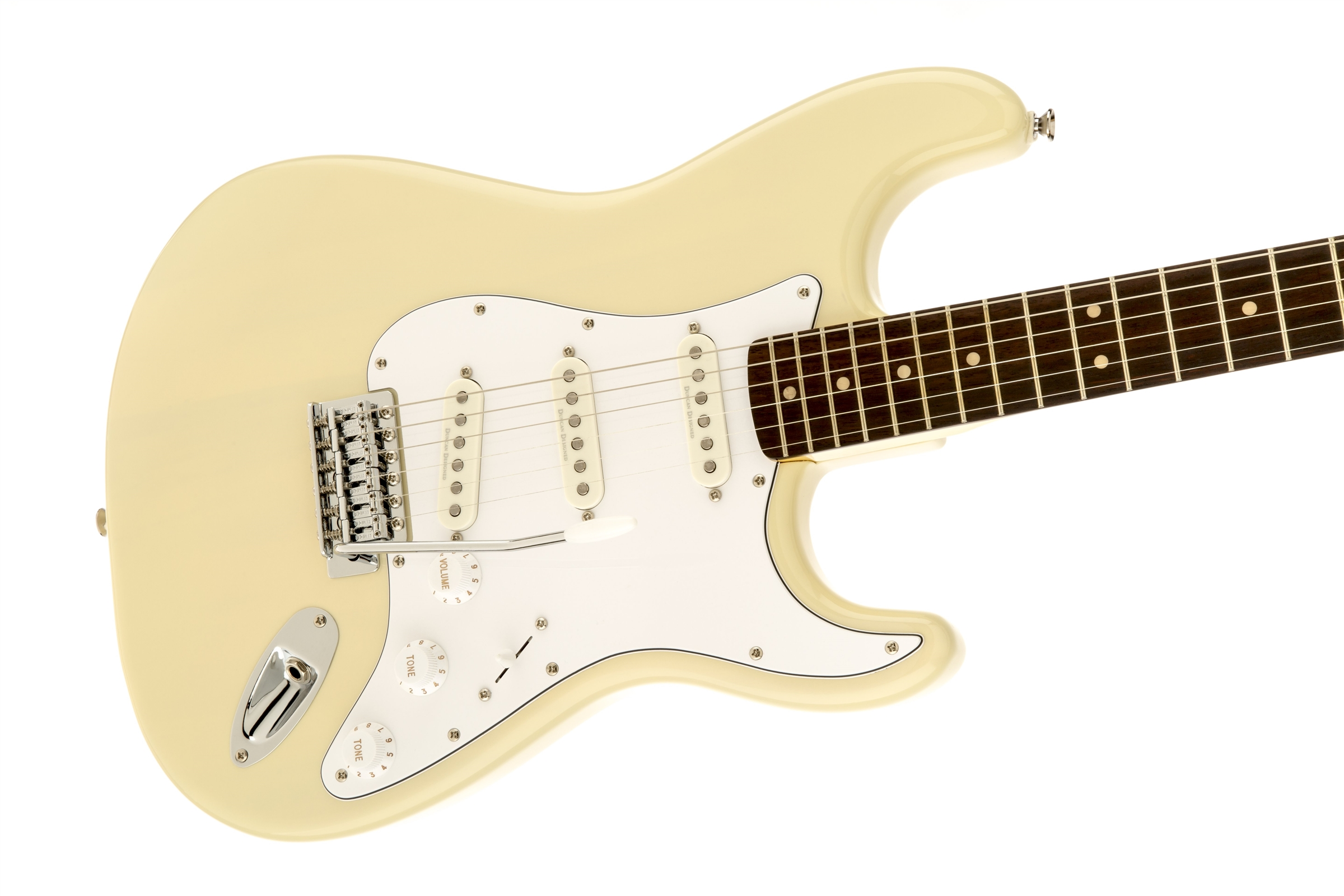 squier vintage modified stratocaster rosewood fingerboard vintage blonde squier electric. Black Bedroom Furniture Sets. Home Design Ideas