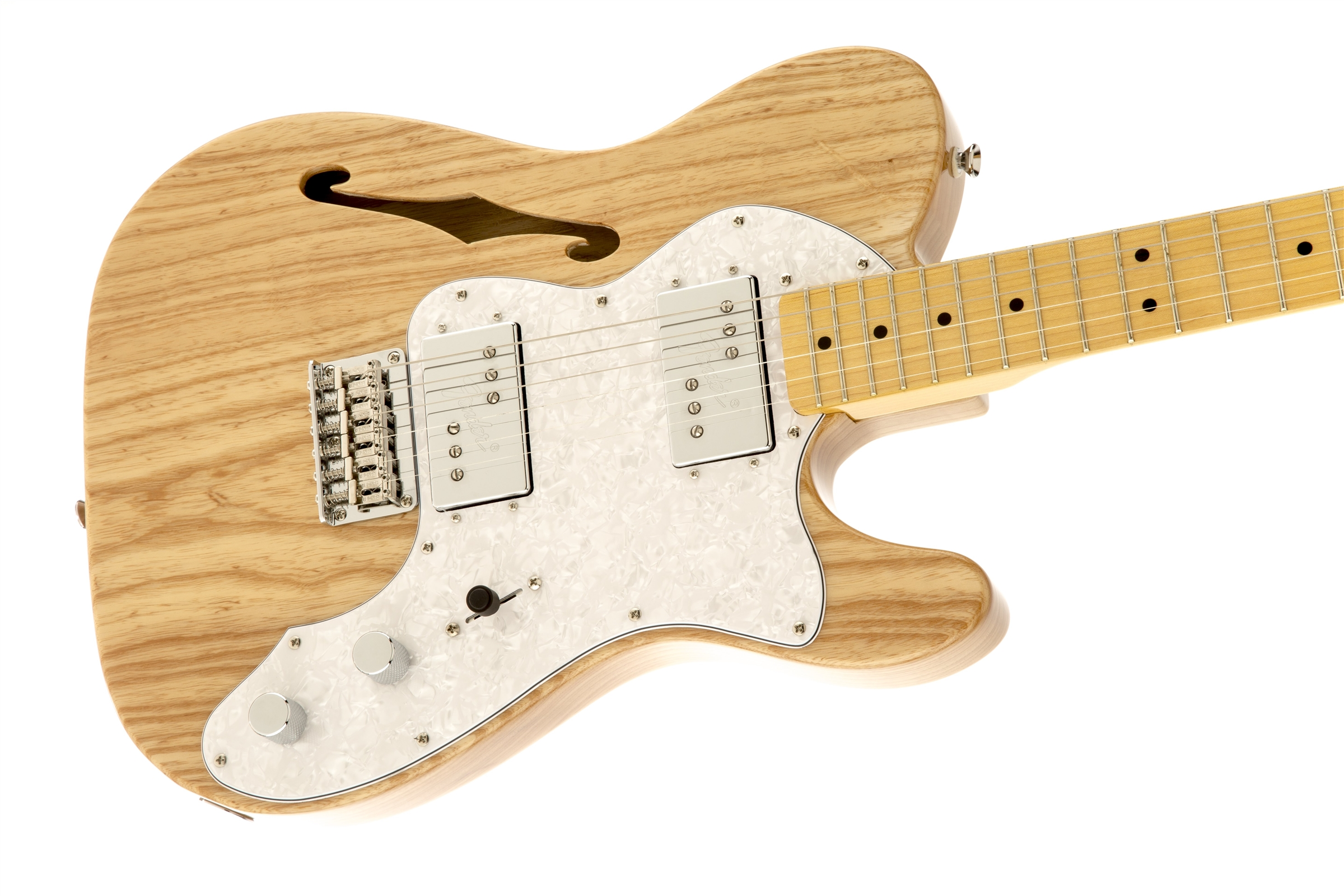 Squier 72 Thinline Wiring Diagram Free For You Bass On Strat Collection Fender Tele Reissue Vintage Guitar To