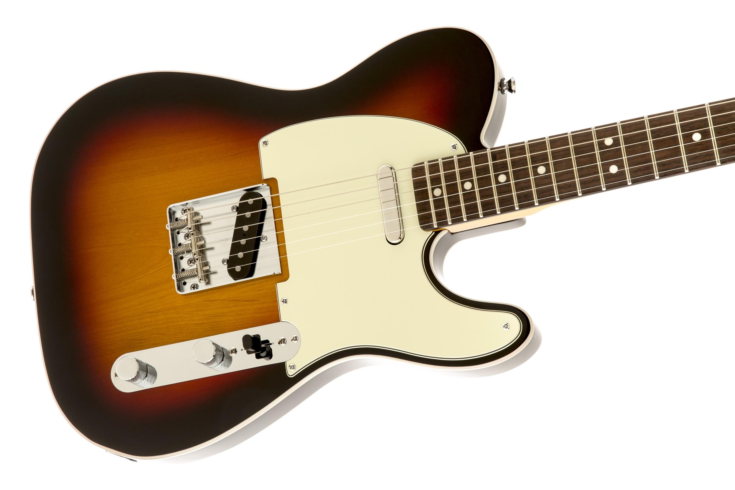 squier classic vibe telecaster custom squier electric guitars. Black Bedroom Furniture Sets. Home Design Ideas