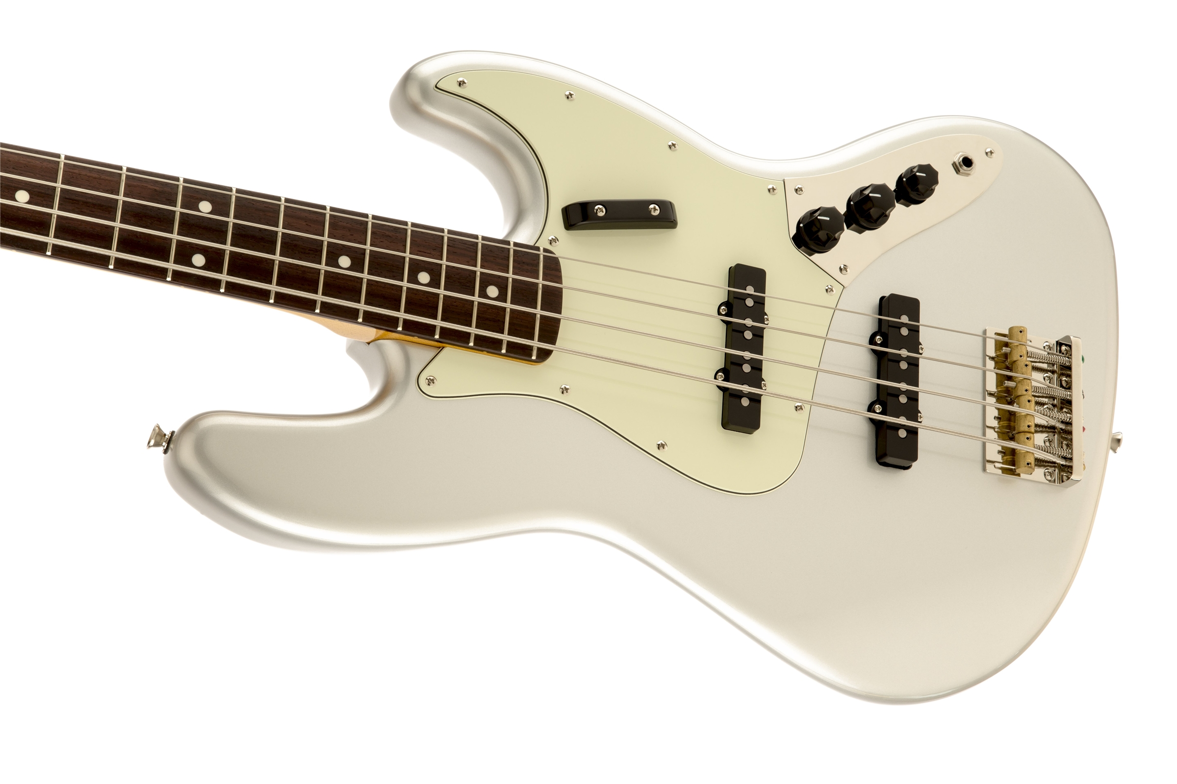 squier u00ae classic vibe jazz bass u00ae  u0026 39 60s
