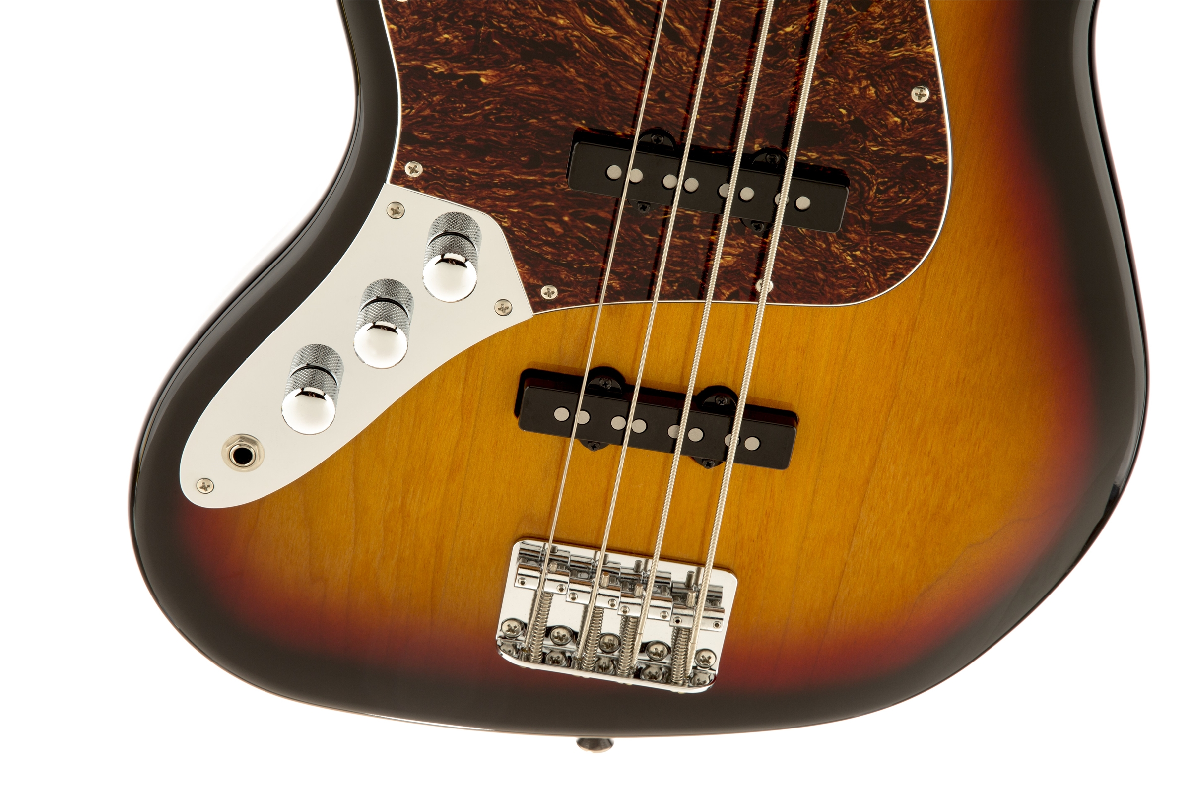 squier vintage modified jazz bass left handed squier bass guitars. Black Bedroom Furniture Sets. Home Design Ideas