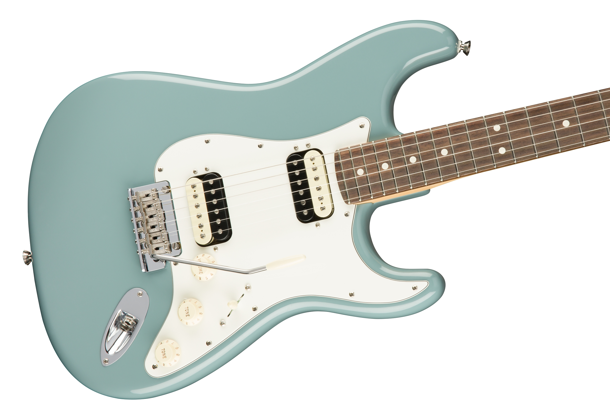 Pretty Reznor Wiring Diagram Tiny Bulldog Security Remote Starter With Keyless Entry Shaped Alarm Wiring 3 Humbuckers Young Bulldog Security Keyless Entry PinkRemote Start Diagram Fender American Pro Stratocaster® HH ShawBucker™, Rosewood ..