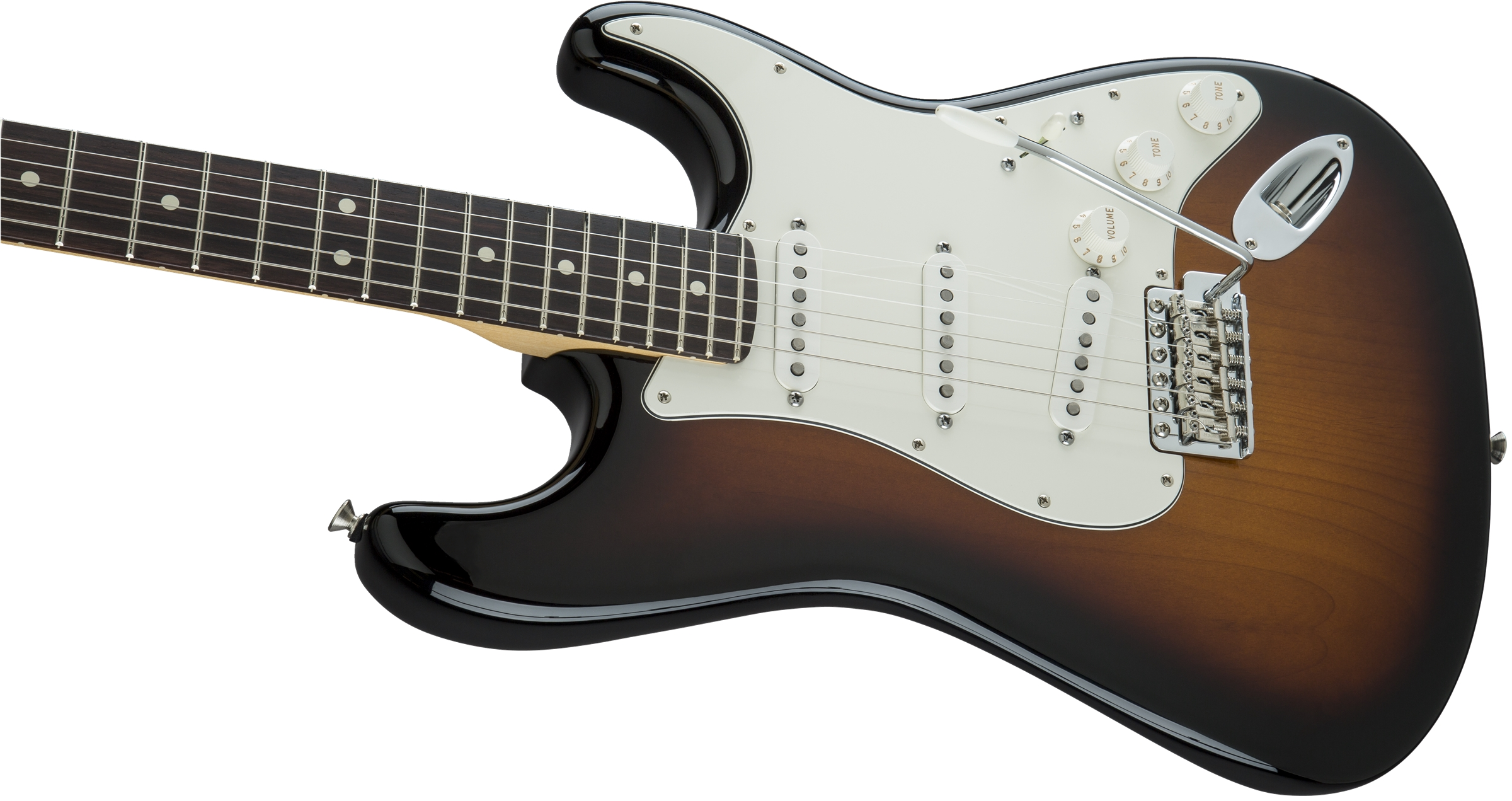 Fantastic Reznor Wiring Diagram Thick Bulldog Security Remote Starter With Keyless Entry Solid Alarm Wiring 3 Humbuckers Youthful Bulldog Security Keyless Entry PinkRemote Start Diagram American Special Stratocaster® | Fender Electric Guitars