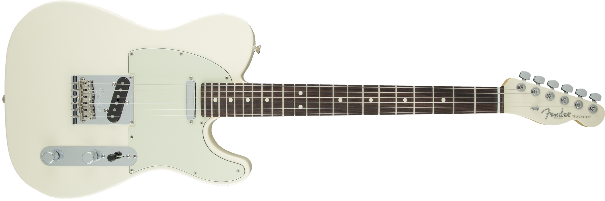 Telecaster With Matching Headstock Pictures To Pin On