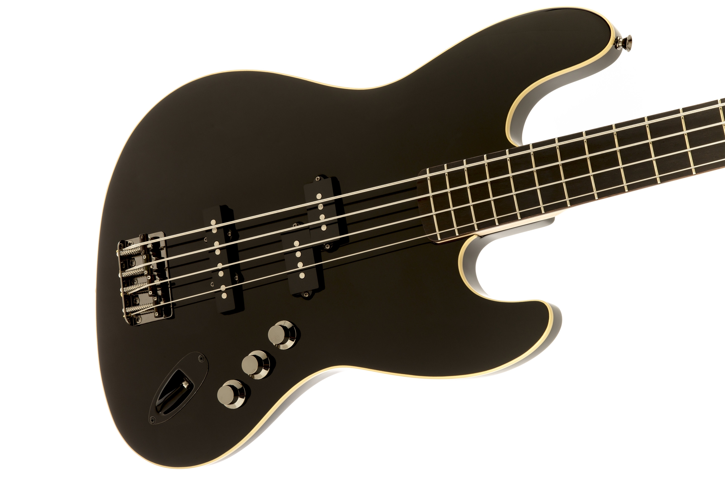 fender jazz bass on tapatalk trending discussions about your
