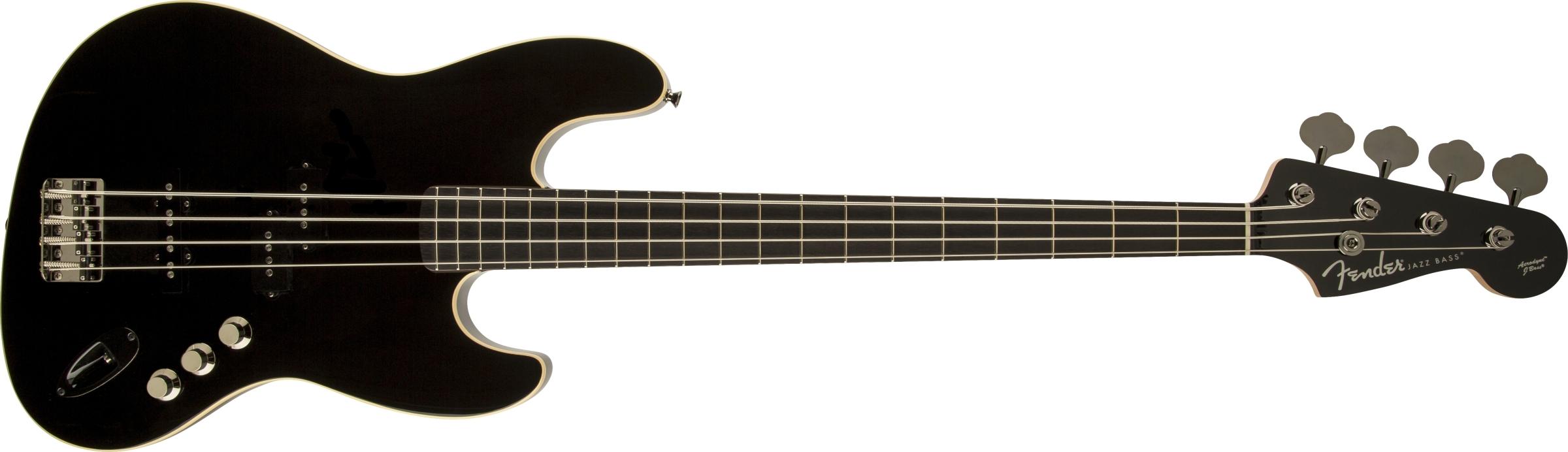aerodyne u2122 jazz bass u00ae fender bass guitars Green Squier Guitar Squier Mustang