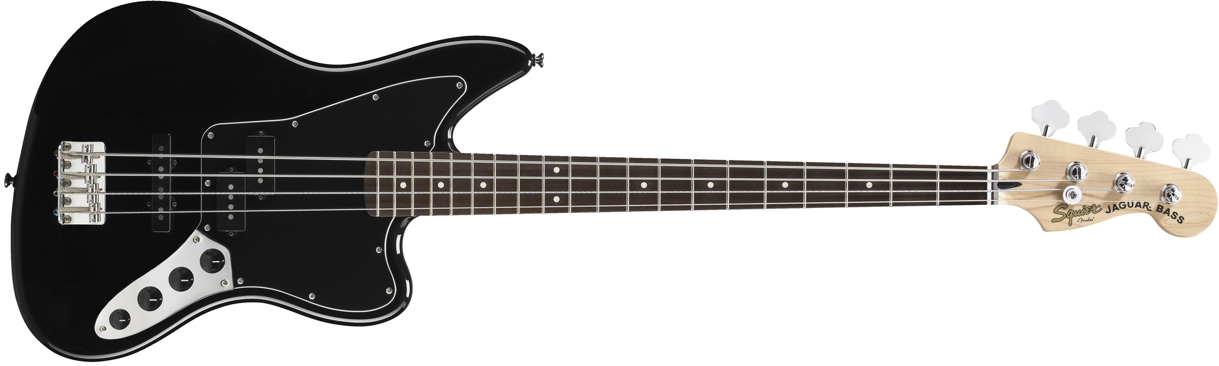 squier vintage modified jaguar bass special rosewood fingerboard. Cars Review. Best American Auto & Cars Review