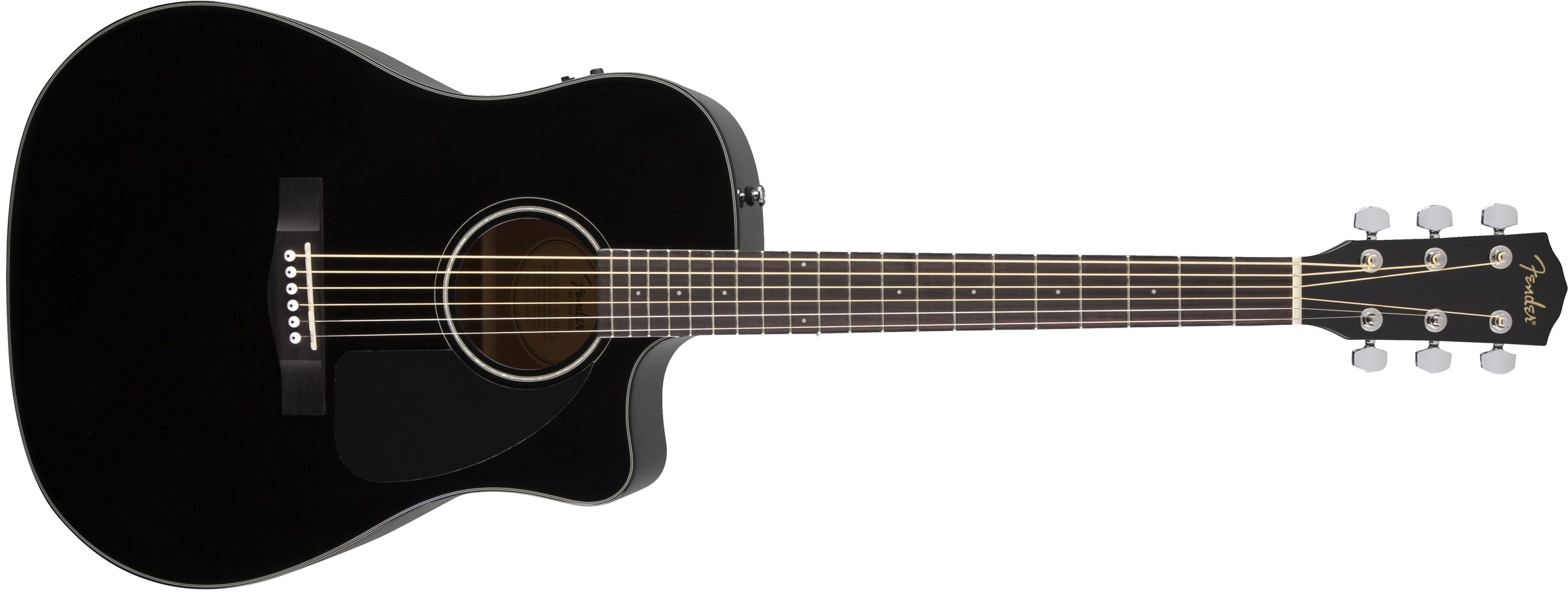 en US acoustic guitars dreadnought cd ce with case product