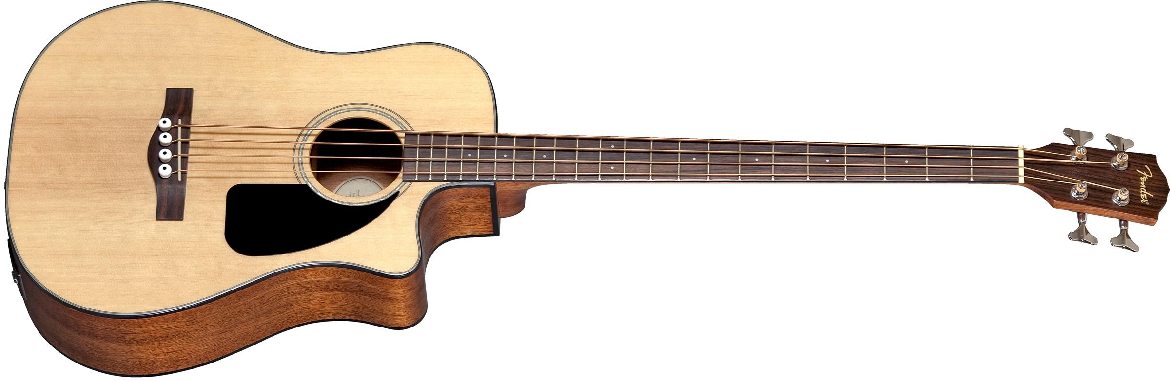CB 100CE Bass