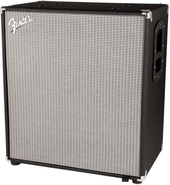 rumble 410 cabinet fender bass amplifiers. Black Bedroom Furniture Sets. Home Design Ideas