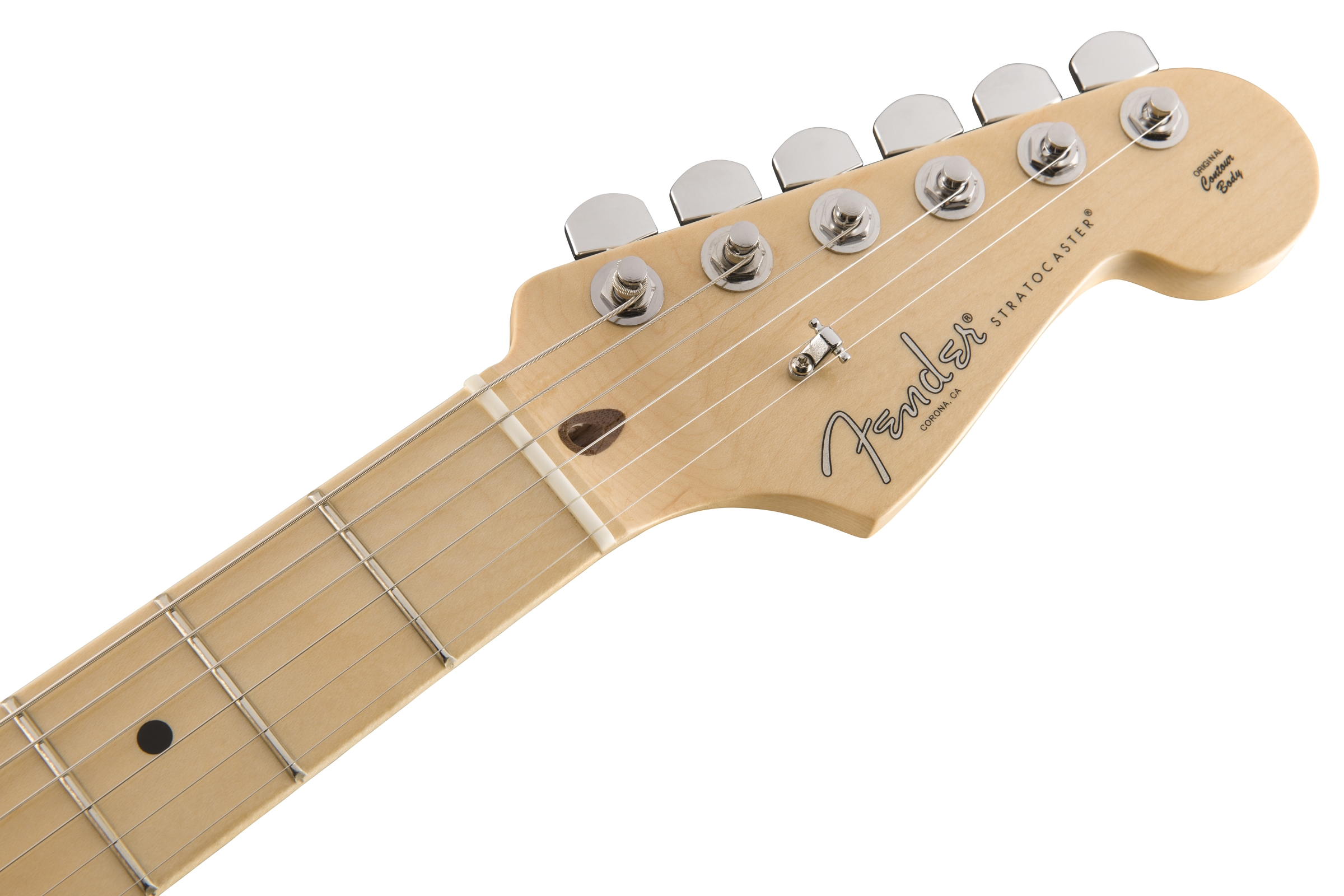 Fender Bullet Wiring Diagram Will Be A Thing Squier B American Professional Stratocaster U00ae Hss Strat