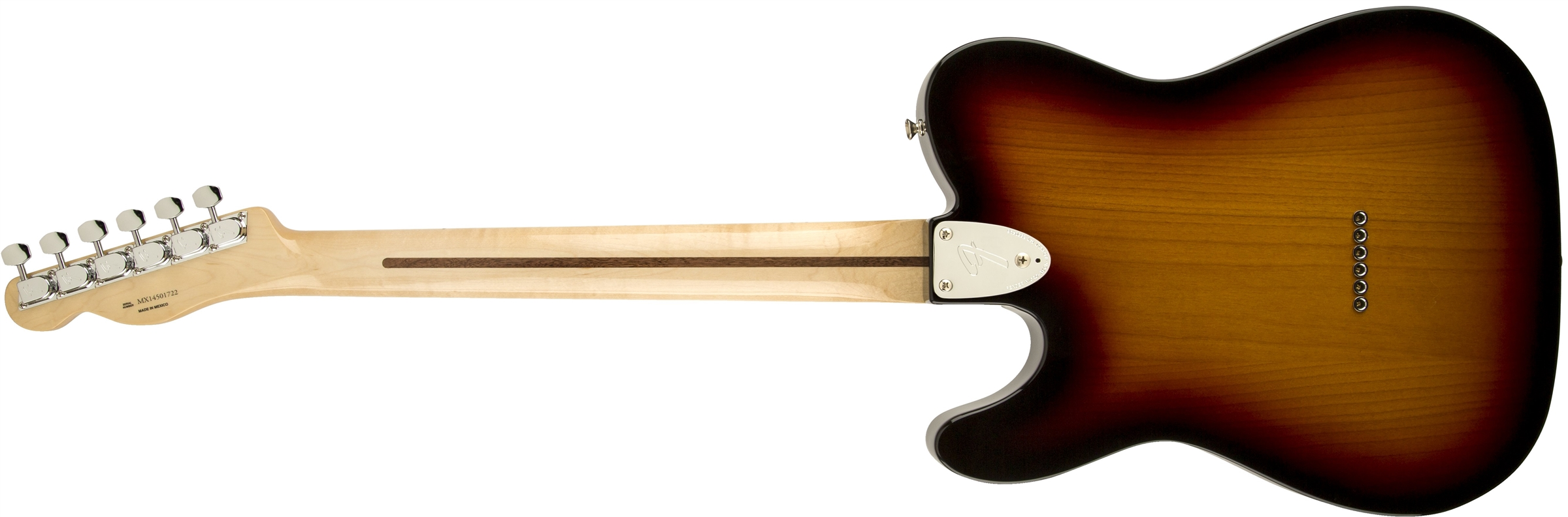 Fender Nashville Telecaster Wiring Diagram - Merzie.net