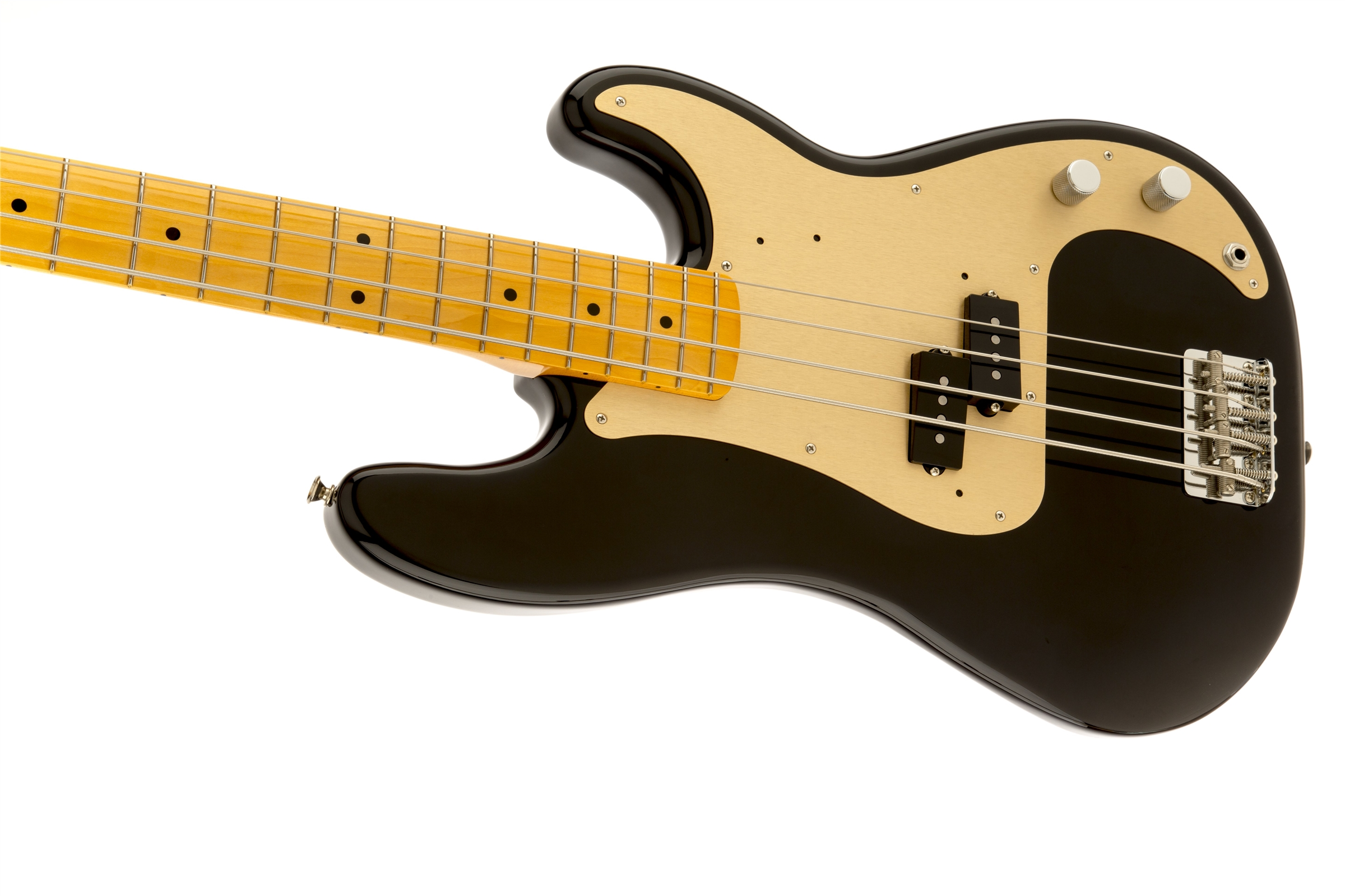 classic series 39 50s precision bass lacquer fender bass guitars. Black Bedroom Furniture Sets. Home Design Ideas