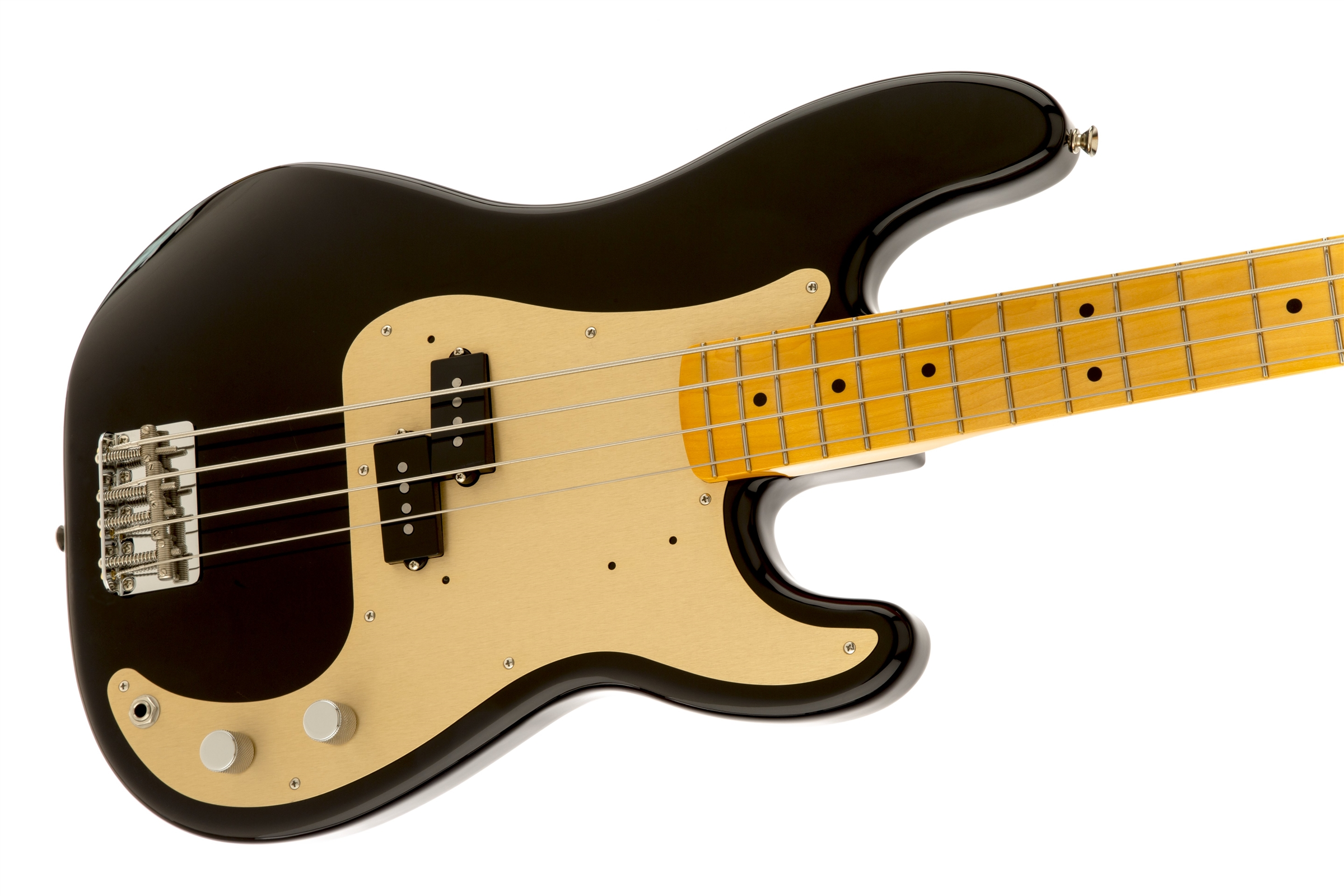 Classic series 39 50s precision bass lacquer fender bass for Classic house bass