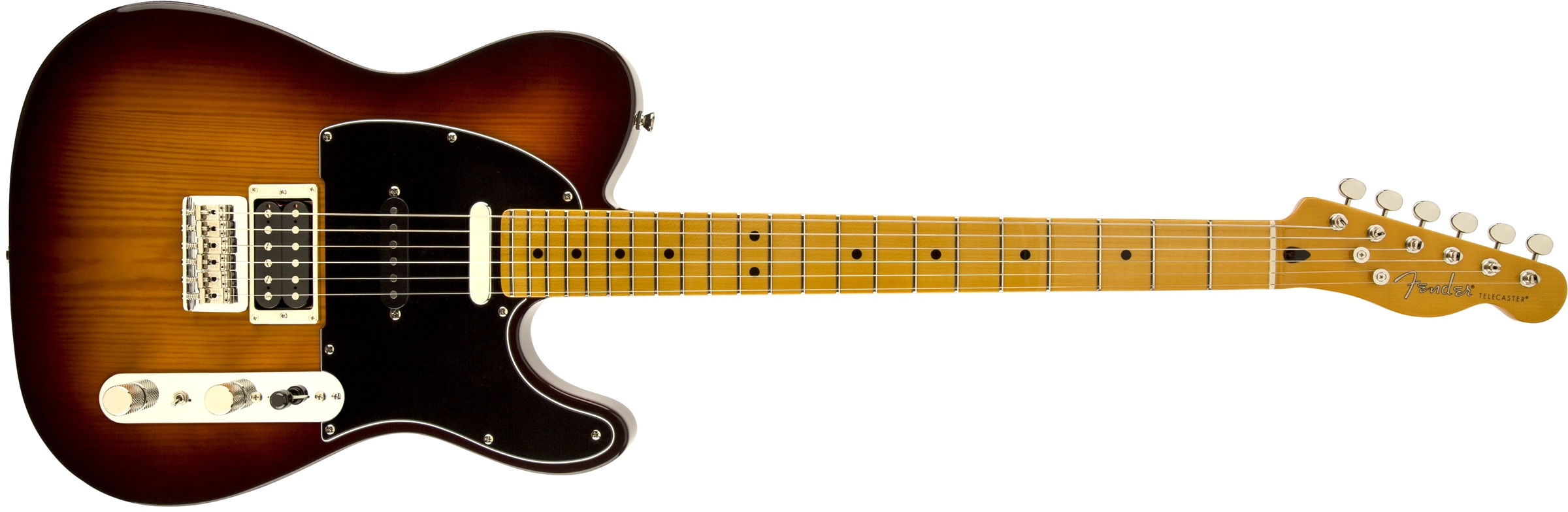 modern player telecaster® plus fender electric guitars modern player telecaster® plus honey burst