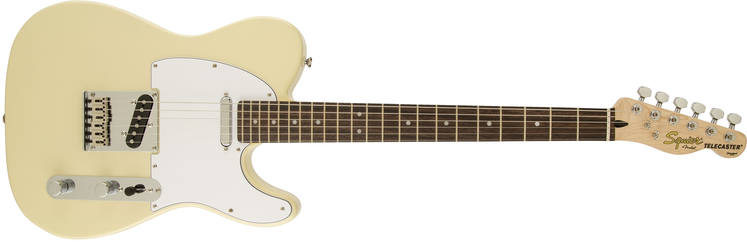 dating squier telecaster Fender mij e series '84-'87 discussion in '  but i think that an e series without a squier logo would be a model made for the domestic japanese market.