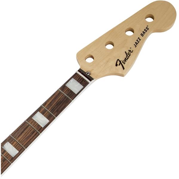 Guitare porno basse