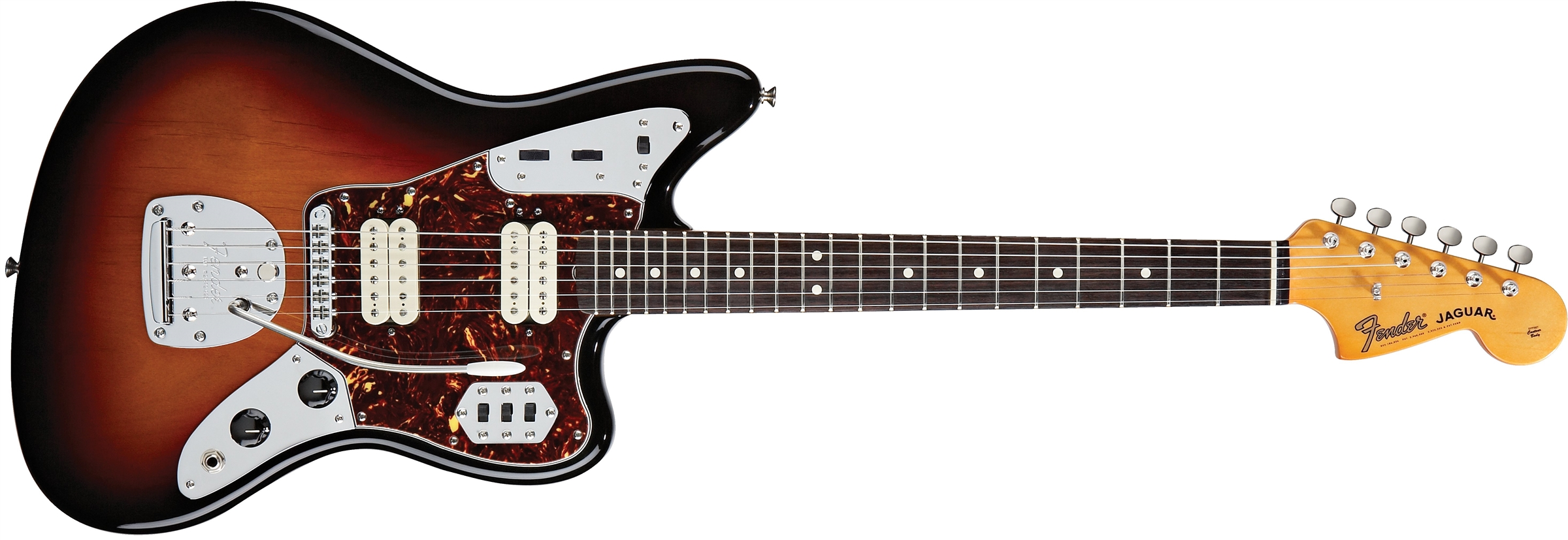 fender classic player jaguar special hh para importar en mercado libre. Black Bedroom Furniture Sets. Home Design Ideas