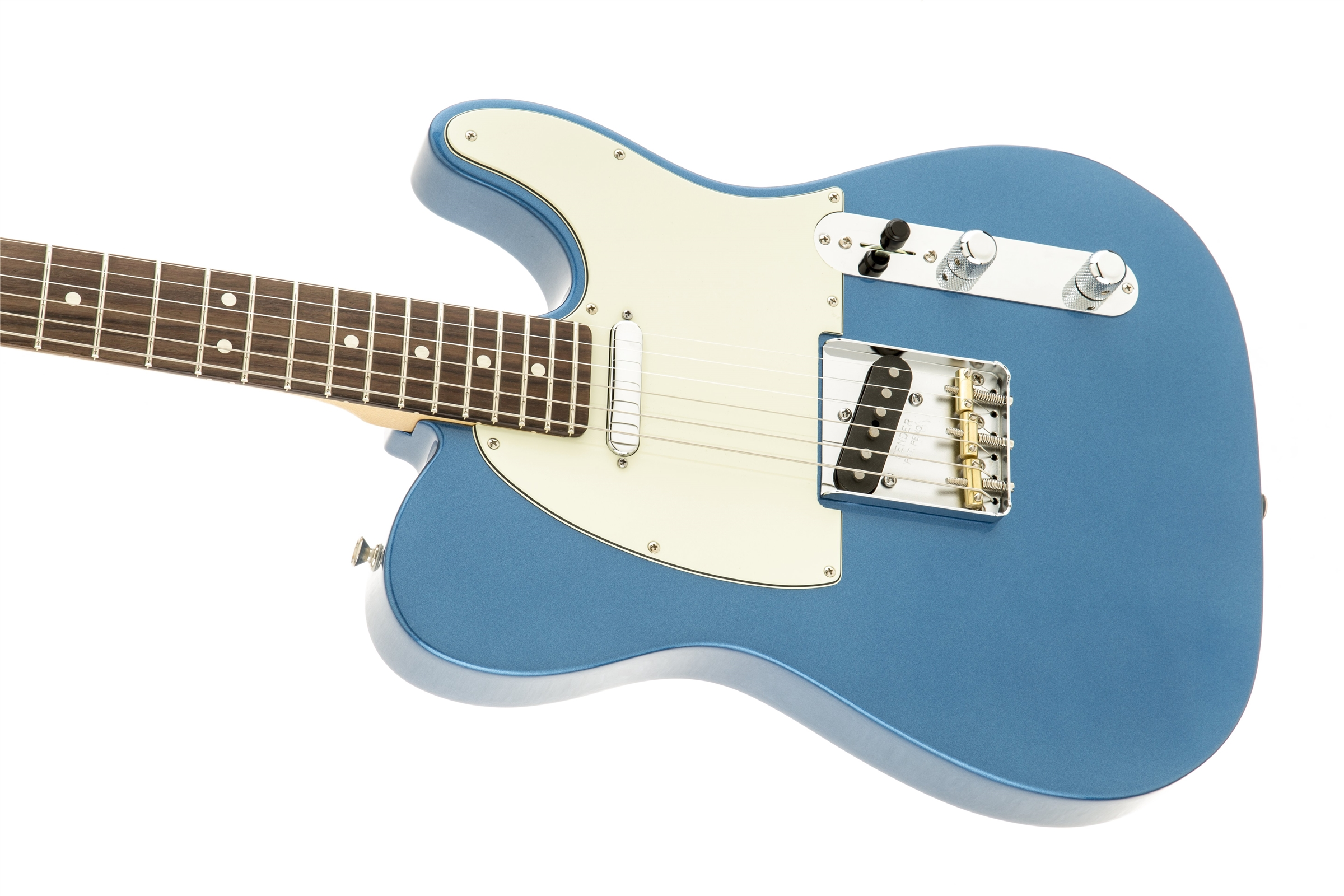 american special telecaster® fender electric guitars american special telecaster® lake placid blue