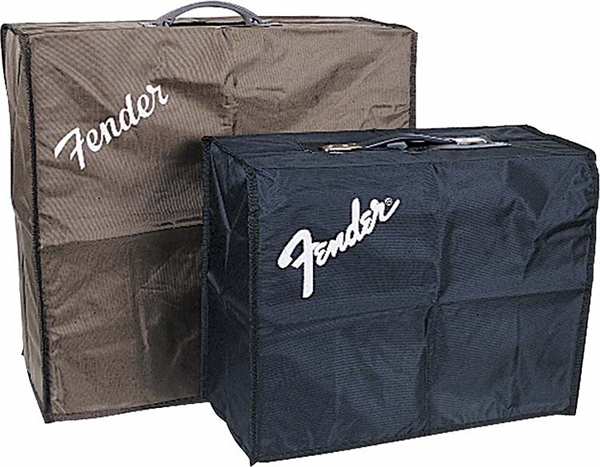acoustasonic junior amplifier cover fender. Black Bedroom Furniture Sets. Home Design Ideas