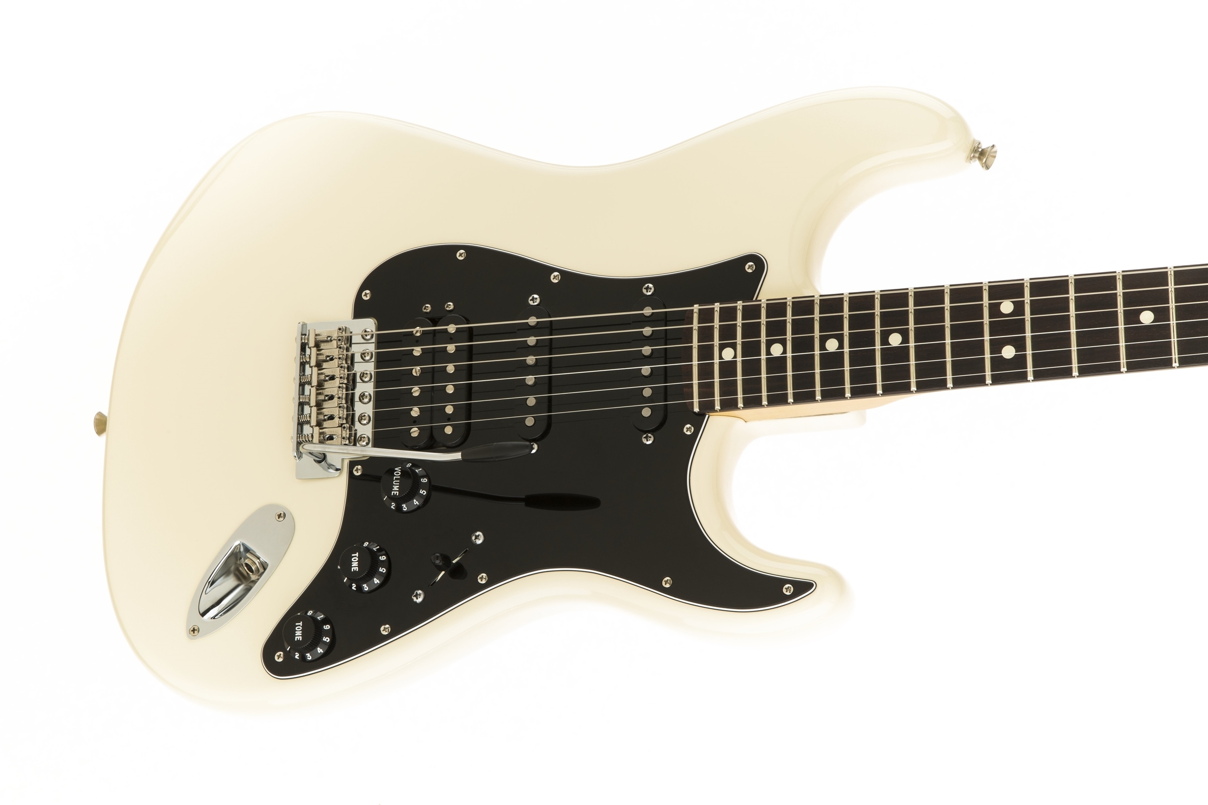 american special strat wiring diagram american discover your fender american special hss wiring diagram wiring diagrams
