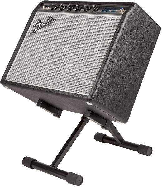 Fender 174 Amp Stand Small Fender Stands