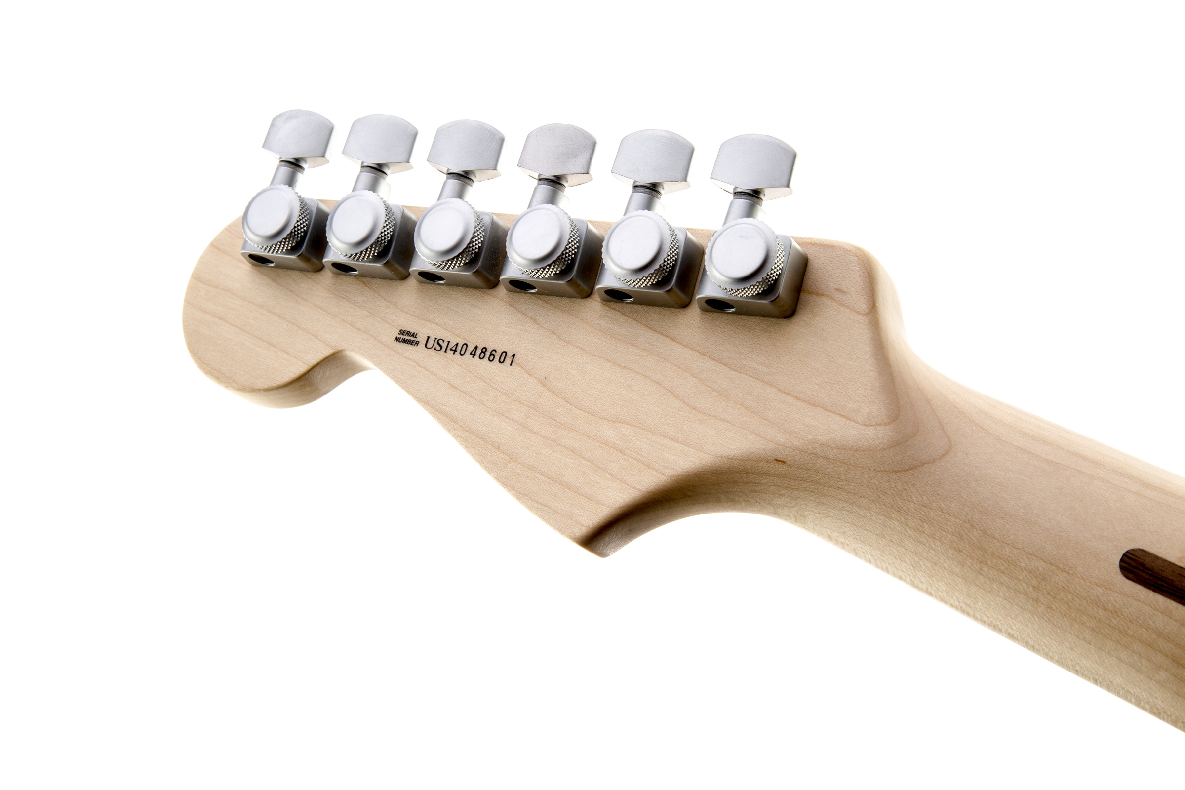 jeff beck stratocaster® rosewood fingerboard surf green fender jeff beck stratocaster® surf green