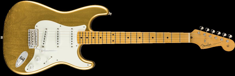Fender Jimmie Vaughan Wiring Schematic on