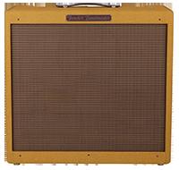 '57 Bandmaster