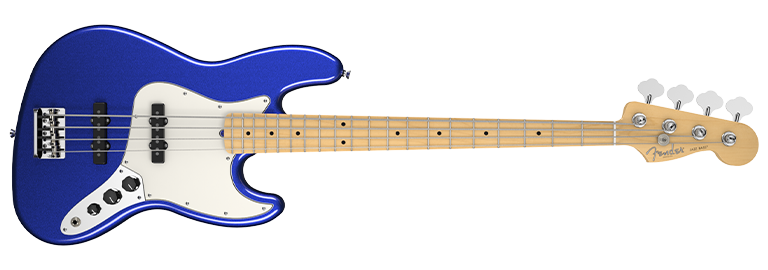 Electric Bass Png Www Pixshark Com Images Galleries