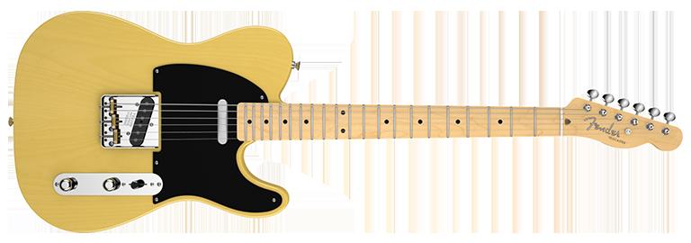 fender electric guitars. Black Bedroom Furniture Sets. Home Design Ideas